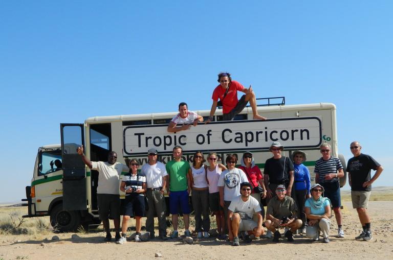 Kiboko Adventures Abenteuerreisen, Safari Touren &; Erlebnisreisen