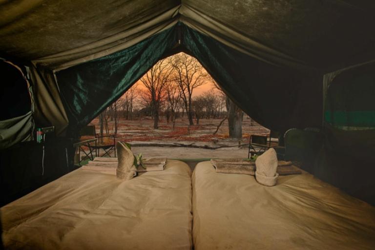Sunways Safaris Reisekonzept Classic Journeys